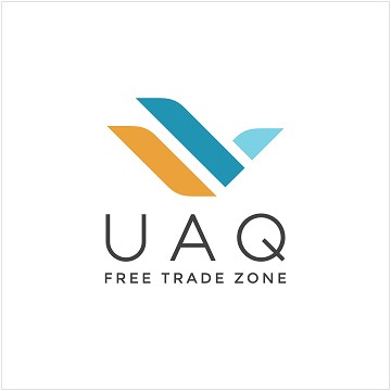 UAQ Free Trade Zone Authority, UAE: FDI Show Exhibitor