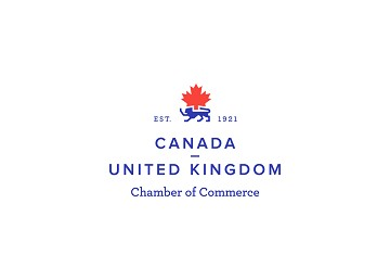 Canada-UK Chamber of Commerce: FDI Show Exhibitor