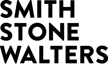 Smith Stone Walters: FDI Show Exhibitor