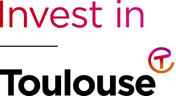 Exhibiting at the Foreign Direct Investment Expo
